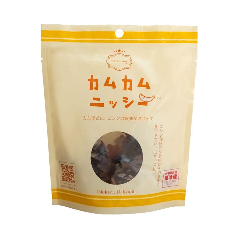 カズチーアソート3S(3種8点)+選べる日本酒1本セット